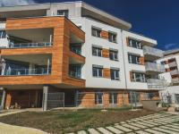 Pronájem bytu 2+kk v osobním vlastnictví 47 m², Praha 9 - Hloubětín