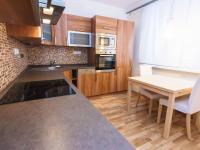 Prodej bytu 2+kk v osobním vlastnictví 51 m², Klecany