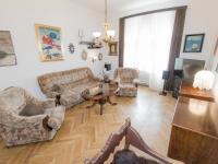 Prodej bytu 2+kk v osobním vlastnictví 52 m², Praha 2 - Nusle