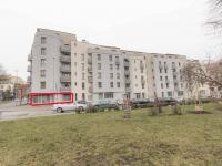 Prodej kancelářských prostor 130 m², Praha 10 - Strašnice