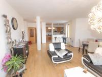 Prodej bytu 4+kk v osobním vlastnictví 176 m², Praha 10 - Strašnice