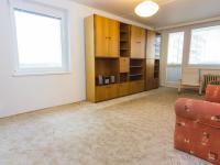 Pronájem bytu 3+1 v osobním vlastnictví 73 m², Praha 9 - Horní Počernice