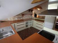 Pronájem bytu 4+kk v osobním vlastnictví 140 m², Vestec