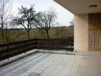 Prodej domu v osobním vlastnictví 427 m², Pěnčín