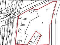 Prodej pozemku 20719 m², Opatovice nad Labem