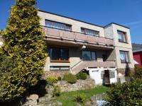 Prodej domu v osobním vlastnictví 370 m², Krupka