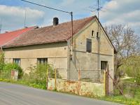 Prodej domu v osobním vlastnictví 245 m², Koněprusy