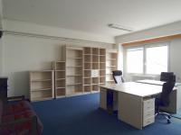 Pronájem kancelářských prostor 36 m², Praha 9 - Satalice