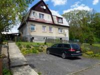 Prodej domu v osobním vlastnictví 300 m², Janská