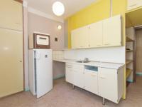 Prodej bytu 2+1 v osobním vlastnictví 55 m², Klecany