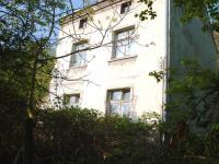 Prodej domu v osobním vlastnictví 160 m², Ústí nad Labem