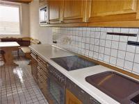 Pronájem bytu 3+1 v osobním vlastnictví 96 m², Praha 9 - Černý Most