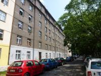 Prodej kancelářských prostor 60 m², Praha 2 - Vinohrady