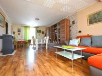 Prodej domu v osobním vlastnictví 128 m², Zeleneč