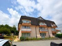 Prodej bytu 1+kk v osobním vlastnictví 48 m², Roztoky