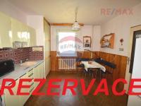 Prodej domu v osobním vlastnictví 135 m2, Sadská
