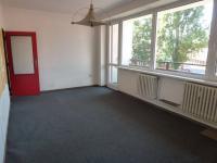 Prodej bytu 2+1 v družstevním vlastnictví 61 m², Praha 10 - Michle