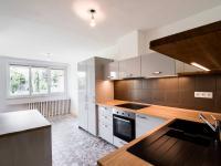 Prodej bytu 2+1 v osobním vlastnictví 65 m², Praha 8 - Kobylisy
