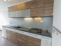 Prodej bytu 4+1 v osobním vlastnictví 95 m², Praha 6 - Liboc