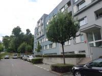 Prodej bytu 1+kk v osobním vlastnictví 37 m², Praha 9 - Prosek