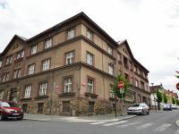 Prodej bytu 2+kk v osobním vlastnictví 46 m², Brandýs nad Labem-Stará Boleslav