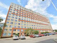 Prodej bytu 2+kk v osobním vlastnictví 56 m², Praha 6 - Řepy