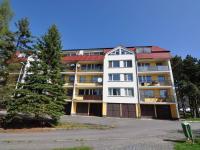 podkorvní byt (Prodej bytu 5+kk v osobním vlastnictví 165 m², Říčany)
