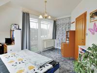 lodžie 1 (Prodej bytu 5+kk v osobním vlastnictví 165 m², Říčany)