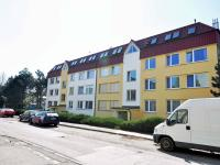 Prodej bytu 5+kk v osobním vlastnictví 165 m², Říčany