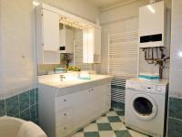 plynový kotel (Prodej bytu 5+kk v osobním vlastnictví 165 m², Říčany)