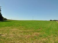 Prodej pozemku 11454 m², Kozmice