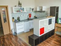 Prodej bytu 1+kk v osobním vlastnictví 42 m², Praha 5 - Stodůlky