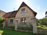 Prodej domu v osobním vlastnictví 85 m², Zeleneč