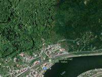 Prodej pozemku 11244 m², Ústí nad Labem