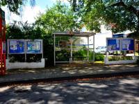 Prodej pozemku 3691 m², Hrusice