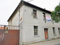 Prodej domu v osobním vlastnictví 184 m², Chroustovice