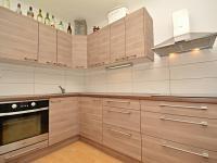 Prodej bytu 1+1 v osobním vlastnictví 39 m², Praha 4 - Krč