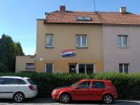 Pronájem kancelářských prostor 70 m², Praha 9 - Horní Počernice