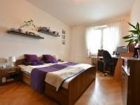 Prodej bytu 2+1 v osobním vlastnictví 53 m², Pardubice
