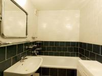 Prodej bytu 3+kk v osobním vlastnictví 70 m², Praha 9 - Kyje