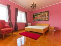 Prodej bytu 3+kk v osobním vlastnictví 65 m², Mariánské Lázně