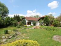 Prodej domu v osobním vlastnictví 500 m², Úhonice