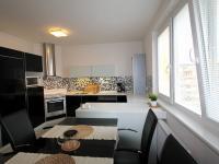 Prodej bytu 3+kk v osobním vlastnictví 75 m², Praha 9 - Čakovice