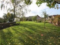 Prodej pozemku 620 m², Luštěnice