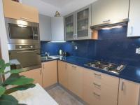 Prodej bytu 2+1 v osobním vlastnictví 52 m², Praha 6 - Vokovice