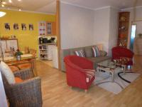 Prodej bytu 3+kk v družstevním vlastnictví 80 m², Praha 4 - Michle