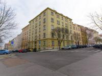 Prodej bytu 2+1 v osobním vlastnictví 77 m², Praha 5 - Smíchov
