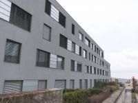 Prodej bytu 2+kk v osobním vlastnictví 62 m², Praha 9 - Prosek