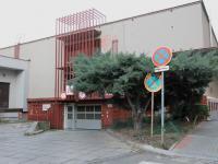 Prodej garáže 18 m², Praha 3 - Žižkov