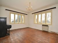 Prodej domu v osobním vlastnictví 240 m², Mnichovice